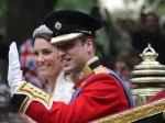 DUCHESS KATE MIDDLETON PREGNANT WITH TWINS?  WHO WILL GET THE THRONE? ROYAL BABY