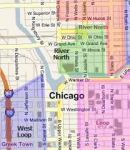 2013: GOOGLE ANNOUNCES MOVE TO CHICAGO'S WEST LOOP!
